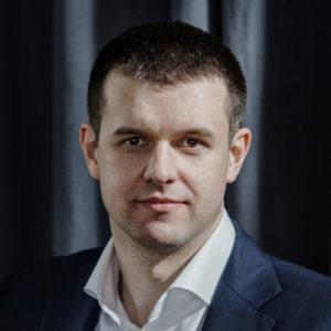 Nikolay Ermakov
