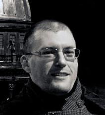 Taras Soroka