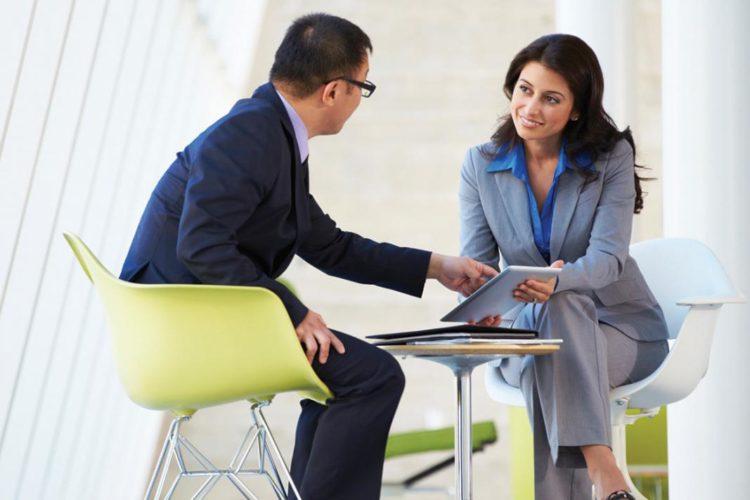 Как проводить регулярные встречи 1-на-1 с сотрудниками